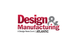 美国纽约上海快三开奖结果设计制造展览会Design Manufaceturing