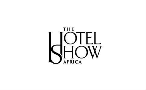 南非约翰内斯堡酒店用品展览会FandHA