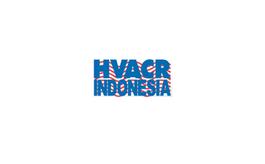 印尼暖通制冷及泵阀展览会HVACR Indonesia