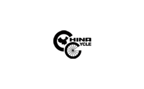 上海自行车展览会CHINA CYCLE