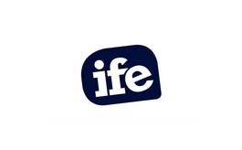 英国伦敦食物饮料优德亚洲IFE