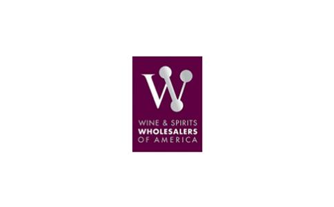 美国拉斯维加斯葡萄酒展览会WSWA