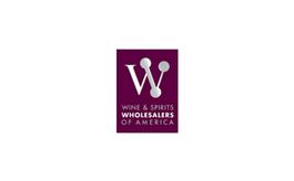 美國拉斯維加斯葡萄酒展覽會WSWA