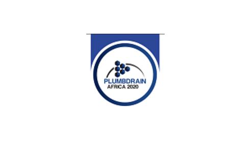 南非約翰內斯堡管道工程展覽會Plumbdrain Africa