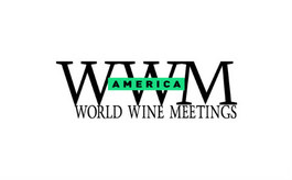 美國芝加哥葡萄酒展覽會WWM Chicago