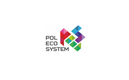波兰波兹南环保展览会Poleco System