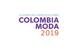 哥伦比亚麦德林纺织工业展览会Colombia Moda