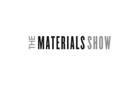 美国波特兰秋季皮革展览会NW Materials Show