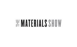 美國波特蘭秋季皮革展覽會NW Materials Show
