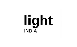 印度新德里照明展覽會Light India