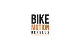 荷蘭烏得勒支自行車展覽會Bike Motion Benelux
