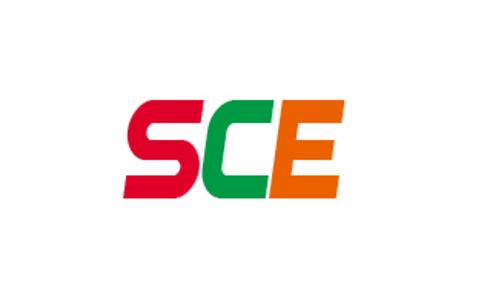 上海国际调味品产业展览会Scechina
