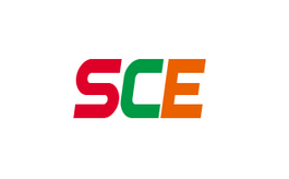 上海國際調味品產業展覽會Scechina