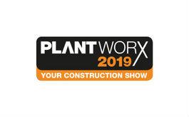 英国莱斯特城工程机械展览会PLANTWORX