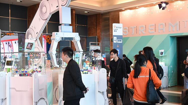 世界玩具市场需求走低,中国玩具产业前景仍光明