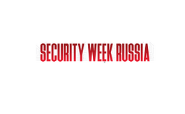 俄�_斯莫斯科安防展�[��Security Week Russia