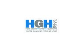 印度孟买家居装饰礼品及家庭皇冠娱乐注册送66展览会HGH INDIA