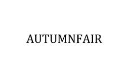英國伯明翰禮品及消費品展覽會秋季AutumnFair