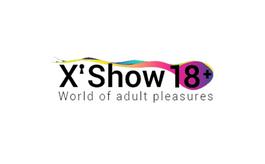 俄罗斯莫斯科成人用品展览会X-Show