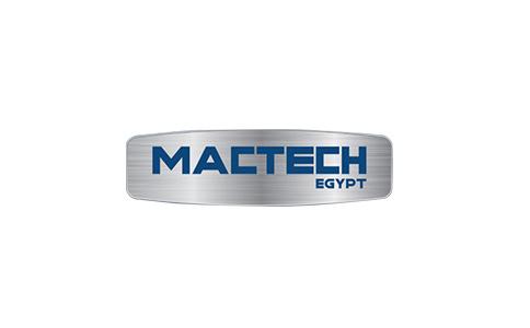 埃及开罗金属加工及五金展览会mactech