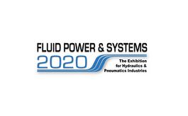 英國伯明翰液壓氣動行業展覽會Fluid Power Systems