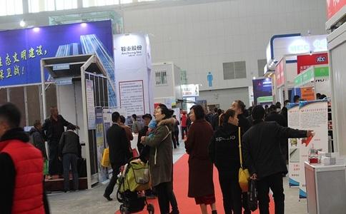 成都国际酒店与餐饮设计工程及家具装饰展览会Hdeexpo