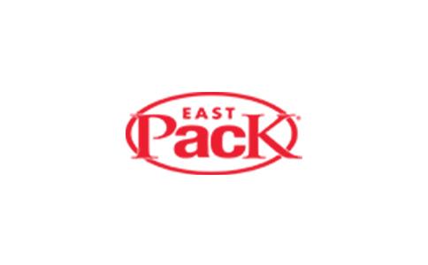 美国纽约包装展览会EastPack