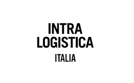 意大利米兰运输物流展览会INTRA LOGISTICA