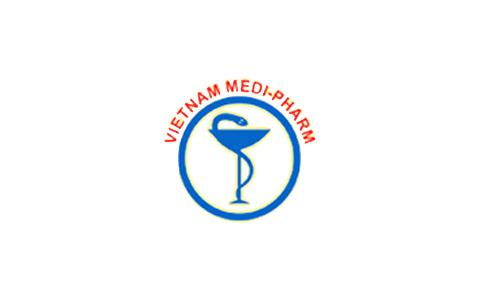 越南河内医疗器械展览会vietnam medipharm