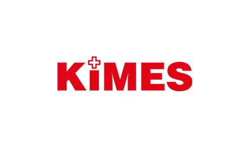 韩国首尔医疗器械医院设备及保健展览会KIMES