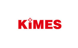 韓國首爾醫療器械醫院設備及保健展覽會KIMES