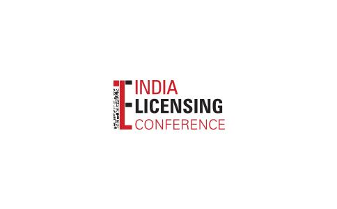 印度孟买品牌授权展览会India Licensing Expo
