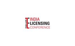 印度孟买品牌受权展览会India Licensing Expo