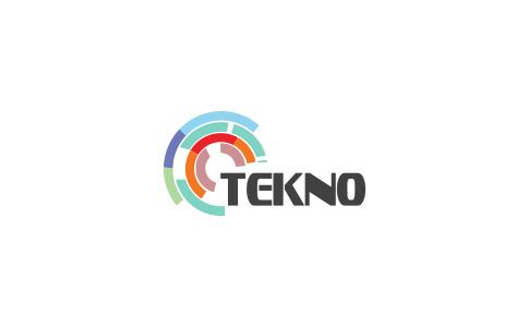 阿联酋沙迦工业贸易展览会Tekno Me