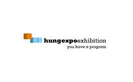 匈牙利布達佩斯農業及農業機械展覽會AGROMASH EXPO