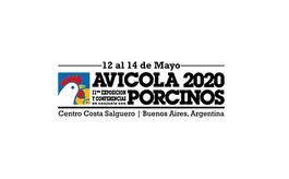 阿根廷家禽畜牧展览会AVICOLA