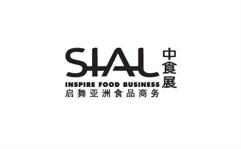 上海中食展�[√��SIAL