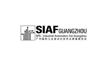 广州国际工业自动化技术及装备优德88SIAF