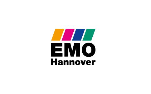 德國漢諾威機床展覽會EMO