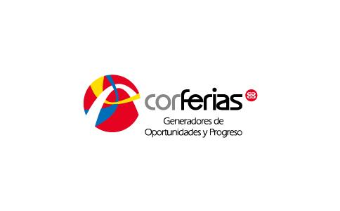哥伦比亚波哥大石油天然气展览会oil