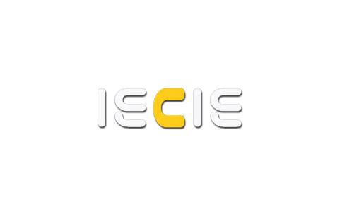 深圳国际电子烟产业博览会春季IECIE