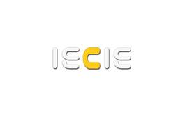 深圳国际电子烟产业优德88IECIE