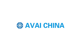 广州国际制冷空调通风及空气净化设备展览会AVAI CHINA