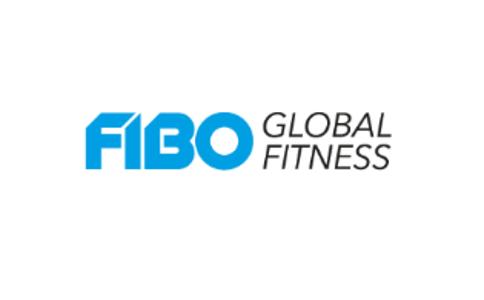 德國科隆健身健美及康體設施展覽會FIBO