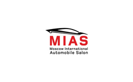 俄罗斯莫斯科摩托车配件展览会MIAS