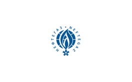 俄羅斯莫斯科石油天然氣展覽會NEFTEGAZ