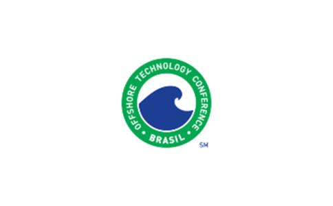 巴西里约热内卢石油天然气展览会Otcbrasil