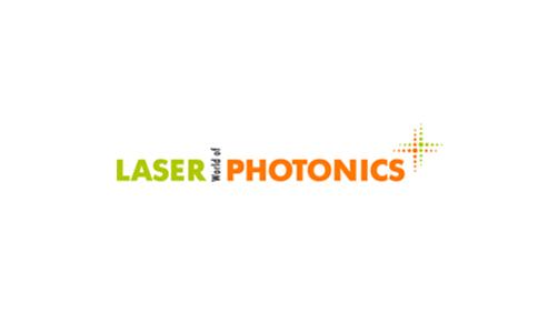 德國慕尼黑激光及光電展覽會LASER-World of Photonics