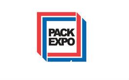 美國費城包裝機械展覽會PACK EXPO