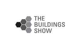 加拿大多伦多建筑建材展览会The Buildings  Show